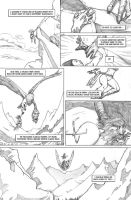 Asha Four Cliffs page 4 by dirtyinks