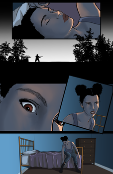 Page 8 by Octavia-Moon