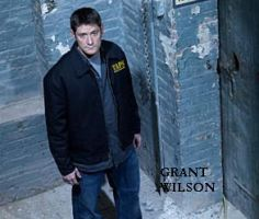 Grant Wilson from GHI by Rizzy-The-Awesome