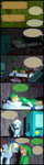 The Legend of Zelda: Pain in the Ass (Pt. 2) by TheRockinStallion