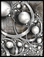 silvermarbleexplosion by coby01
