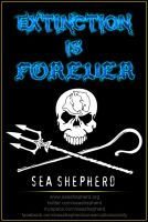 Sea Shepherd - Extinction by SaintIscariot