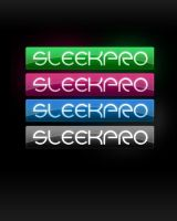 SleekPro by EternalSoulStudios