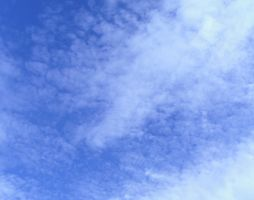 Cloud Stock 06 by DKD-Stock