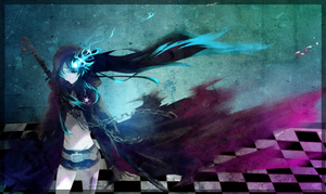 BRS by MrElement26