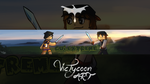 Banner Guilherme Almeida by VicTycoon