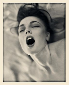 ecstasy by photoport