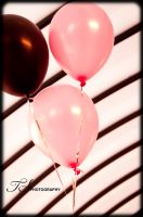 Balloons by tspargo-photography