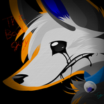 The Bad Guy [Vent] by IvoryTheFox