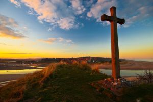 Alnmouth by newcastlemale