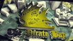 PIRATEBAY by Jover-Design