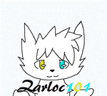 Zarloc101 New Profile Pic by zarloc101
