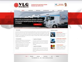 VLG Latin Peru by Tomanguilla