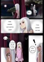The Caltiff page 1 by annria2002