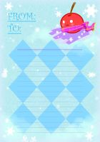Stationary-Winter cherry by Quila-Quila