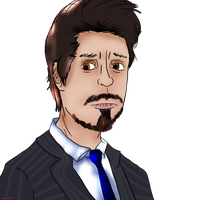 RDJ by Jager-Blitz