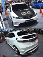 Motor Expo 2012 61 by zynos958