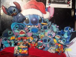 stitch world by wici14