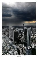 HYESTR- Frankfurt.03 by cc-Designs