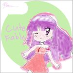 me by cutefable