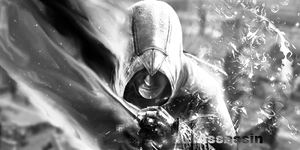 Assassin v2 by Creativetasks
