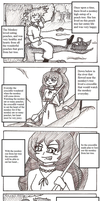 Touhou JtP Stage One Pg 10 by Sciorch
