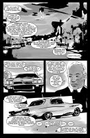 Grimm, Indiana 1 Page 8 by craigdeboard111