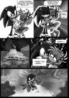 SATDD Vol 3 Page 42 REAL by RaianOnzika