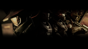 Halo 4 wallpaper 2 by PT-Desu