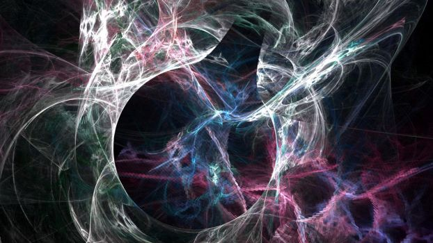 Computerized Nebula Revisited by the14thgod
