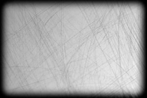 Texture 5 by Inadesign-Stock