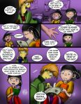 All Hallow's Eve Page 2 by Nintendo-Nut1