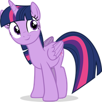 Cute Twist Twi by Eagle1Division