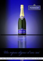 Pommery2 by graphisteph