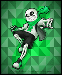 Deviantart Sans by CutyAries