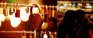 love-locked by Shadows-in-Twilight