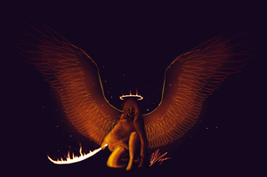 Angelrage.png by The-Hybrid-Mobian