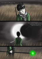 RotG: SHIFT (pg 174) by LivingAliveCreator