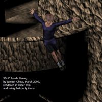 3D-JC inside Game 4 by ibr-remote