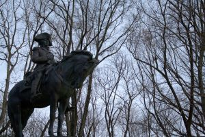 Nathanael Greene 2 by ArtimusCF
