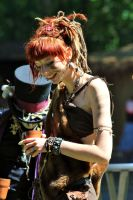 Castlefest 2012 263 by pagan-live-style