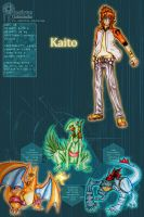 Kaito by SP4RT4N-23