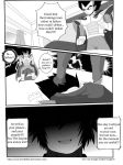 DBZ_vegeta bulma_love can change_ch 1 pg 8 by Lucy-hearttfillia