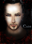 Caos Dp IMVU by monocorpse