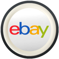 Ebay - Icon by DaRhymes