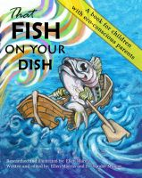 That Fish On Your Dish by ellemrcs