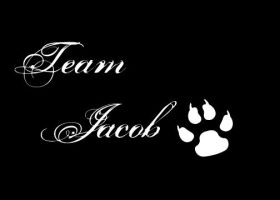 Team Jacob by mylescarlyle