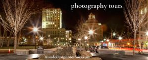 photography tours by wphototours