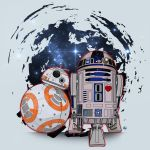 R2 IN LOVE by Mamba26