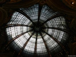 Dome by andreibsc